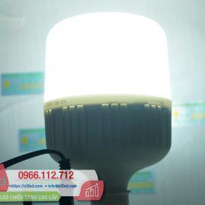 Đèn LED búp 36W trụ kín nước - O3BULB36W