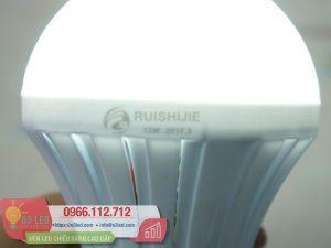 Den LED Bulb Smart Charge 12W(10)