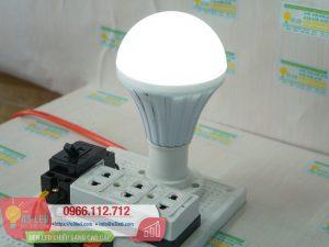 Den LED Bulb Smart Charge 12W(12)