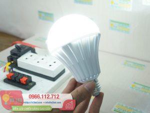 Den LED Bulb Smart Charge 12W(13)