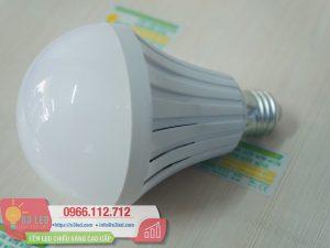 Den LED Bulb Smart Charge 12W(7)