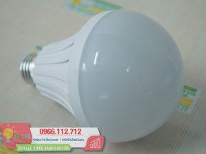 Den LED Bulb Smart Charge 12W(8)