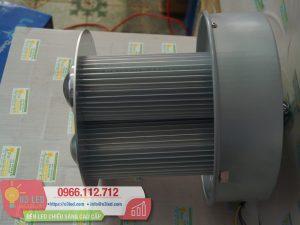 Den Led Nha Xuong 150W(5)