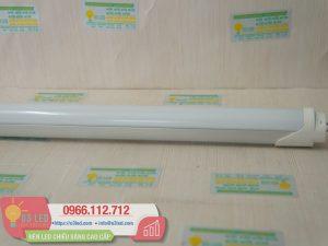 LED TUBE O3T8AL, 120cm(2)