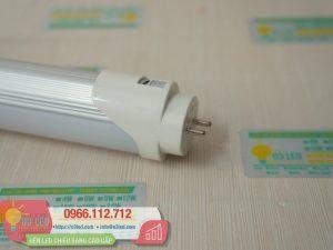 LED TUBE O3T8AL, 120cm(4)