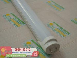 LED TUBE O3T8AL, 120cm(7)