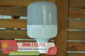 Đèn LED BULB 30W trụ kín nước - O3BULB30W