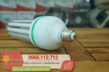 Đèn LED Chữ U 36W - O3ULED36W