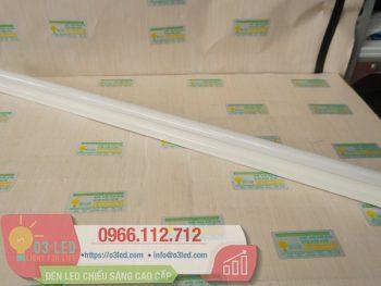Đèn LED TUBE 10W, 60cm-O3T510VD