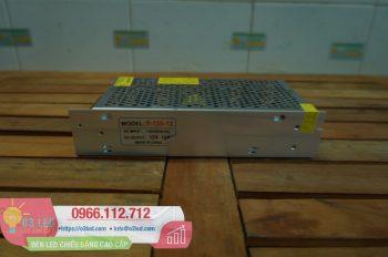 Nguồn Tổ Ong 12VDC 10A