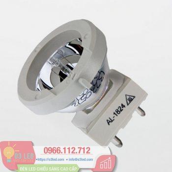 Bóng Đèn Metal Halide USHIO AL-1824 / Welch Allyn 09500 18-24W MFI/VDX HID