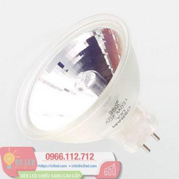 Bóng Đèn halogen Osram/Sylvania DDL 150W MR16