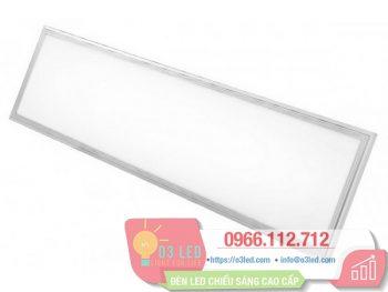 Đèn LED Panel 48W (1200x300mm)