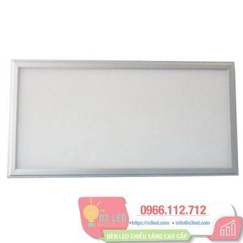 Đèn LED Panel 24W (600x300mm)