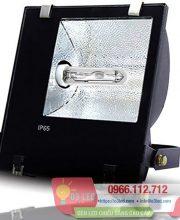 Đèn cao áp Metal/Sodium Halide 250W